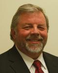 Steve Levesque - Executive Director