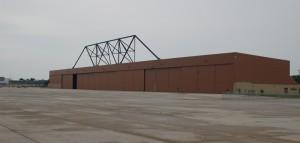 Hangar5_totalframe