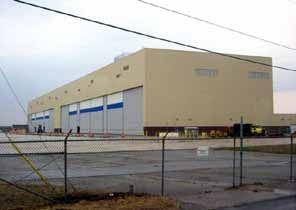 hangar-6-005