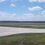 Brunswick Executive Airport