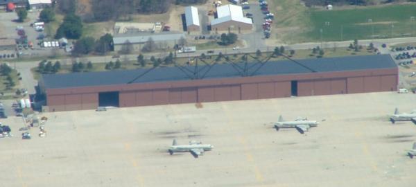 Hangar-5-cropped