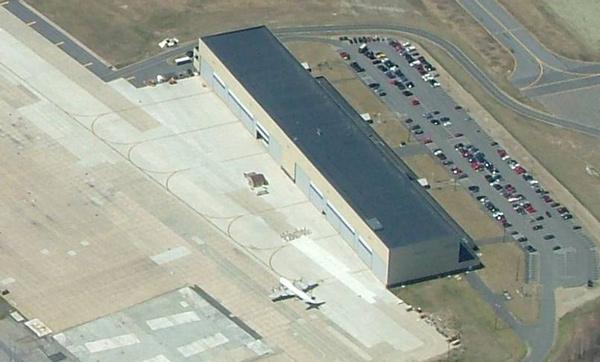 Hangar-6-Aerial