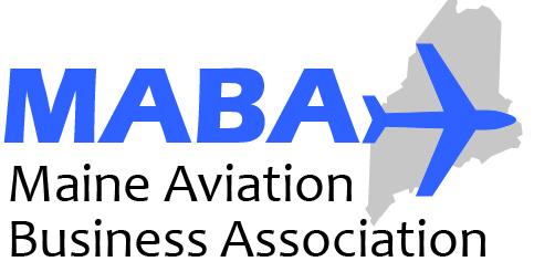 Maine Aviation Business Association
