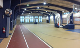 indoortrack