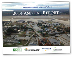 Download print-friendly report.
