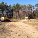 Avita-breaks-ground-Excavator