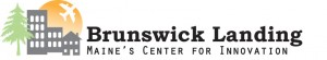 Brunswick Landing: Maine's Center for Innovation