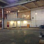 Hangar4-east4