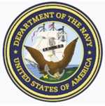 U.S. Navy has received $4.5 million from MRRA so far.