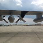 c-130-props