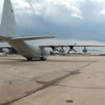 c-130-tail