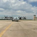 c-130-tower
