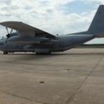 c130-sideview