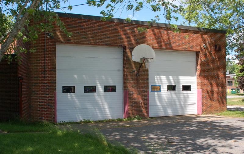 firehouse-336