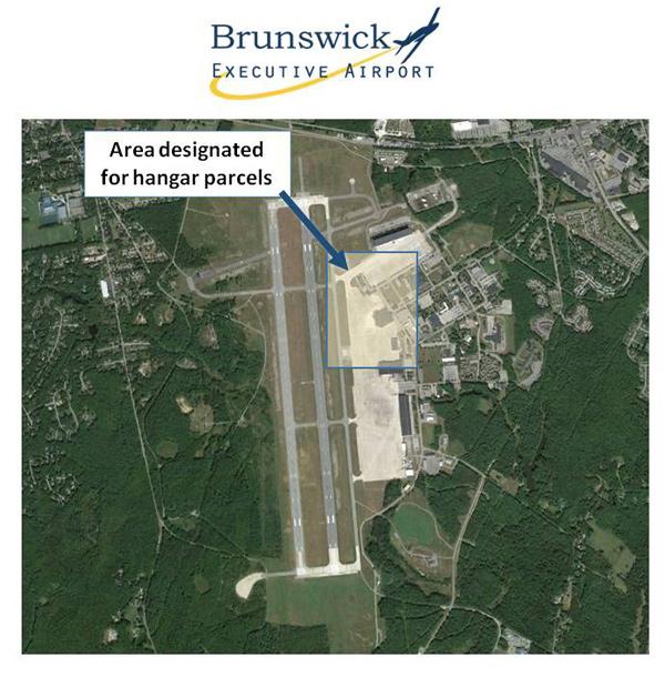 hangar-sites-BXM