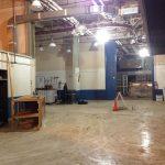 hangar4-east1