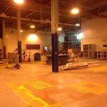 hangar4-east3