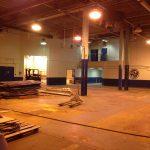 hangar4-east5
