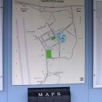 map-kiosk2