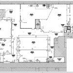 plan-Hangar4-East