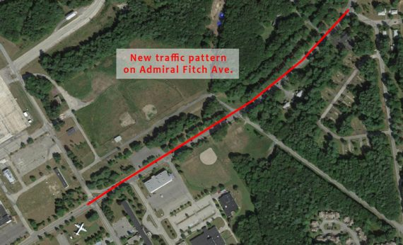 roadwork-map-admiral-fitch-090816