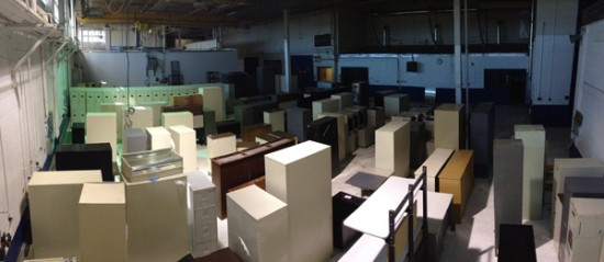 Cash and Carry Archives Midcoast Regional Redevelopment