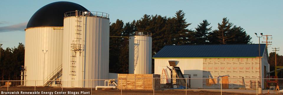slide_Biogas