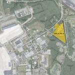 Brunswick Landing real estate for sale